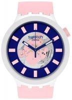 Zegarek Swatch  SB03M105