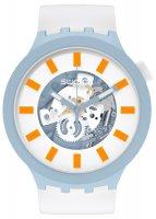 Zegarek Swatch  SB03N101