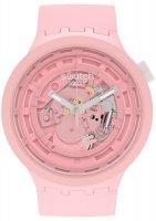 Zegarek Swatch  SB03P100