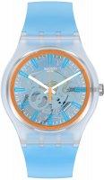 Zegarek Swatch  SVIK102-5300