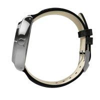 Swatch YIS408 zegarek męski Sistem 51