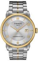 Zegarek Tissot  T086.407.22.037.00