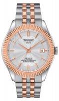 Zegarek Tissot  T108.408.22.278.00
