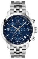 Zegarek Tissot  T114.417.11.047.00