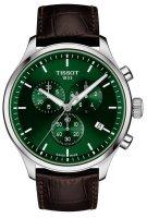Zegarek Tissot  T116.617.16.091.00