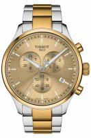 Zegarek Tissot  T116.617.22.021.00