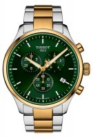 Zegarek Tissot  T116.617.22.091.00