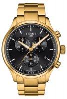 Zegarek Tissot  T116.617.33.051.00