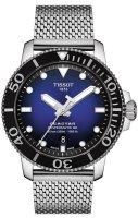 Zegarek Tissot  T120.407.11.041.02