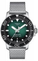 Zegarek Tissot  T120.407.11.091.00