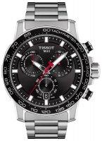 Zegarek Tissot  T125.617.11.051.00