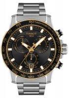 Zegarek Tissot  T125.617.21.051.00