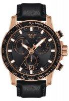 Zegarek Tissot  T125.617.36.051.00