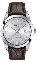 Zegarek Tissot  T127.407.16.031.01