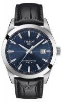 Zegarek Tissot  T127.407.16.041.01