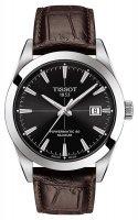 Zegarek Tissot  T127.407.16.051.01