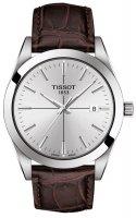 Zegarek Tissot  T127.410.16.031.01
