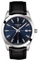 Zegarek Tissot  T127.410.16.041.01