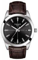 Zegarek Tissot  T127.410.16.051.01