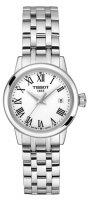 Zegarek Tissot  T129.210.11.013.00