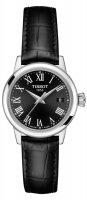 Zegarek Tissot  T129.210.16.053.00