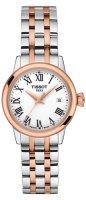Zegarek Tissot  T129.210.22.013.00