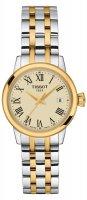 Zegarek Tissot  T129.210.22.263.00