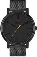 Zegarek Timex  T2N793M