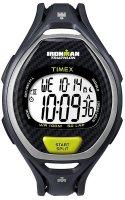 Zegarek Timex  T5K340