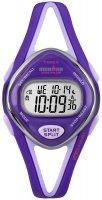 Zegarek Timex  T5K654