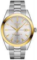 Zegarek Tissot  T927.407.41.031.01