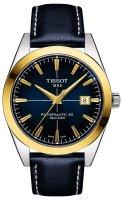 Zegarek Tissot  T927.407.46.041.01