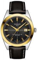 Zegarek Tissot  T927.407.46.061.01