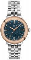 Zegarek Tissot  T929.210.41.046.00