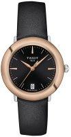 Zegarek Tissot  T929.210.46.051.00