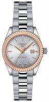 Zegarek Tissot  T930.007.41.031.00