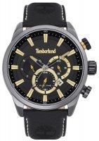 Zegarek Timberland  TBL.16002JLAU-05