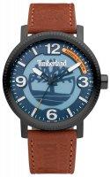 Zegarek Timberland  TBL.TDWGA2101503