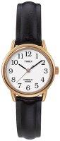Zegarek Timex  T20433