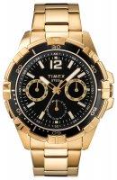 Zegarek męski Timex Męskie TW2T50800