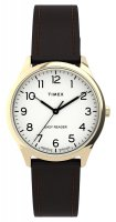 Zegarek Timex  TW2U21800