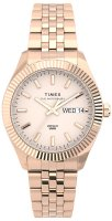 Zegarek Timex  TW2U78400