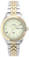 Zegarek Timex  TW2U78600
