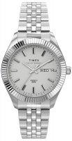 Zegarek Timex  TW2U78700