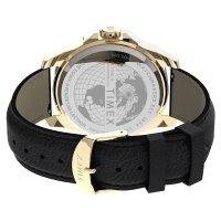Timex TW2U82100 zegarek klasyczny Essex Avenue