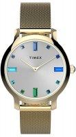 Zegarek Timex  TW2U86900