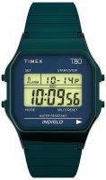 Zegarek Timex  TW2U93800