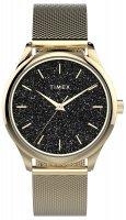 Zegarek Timex  TW2V01300