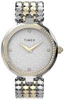 Zegarek Timex  TW2V02700