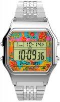 Zegarek Timex  TW2V25900